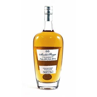 Muckle Flugga Single Malt 40% 75cl thumbnail