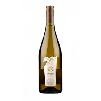 Domaine de Brau Chardonnay Finement Bios Organic 75cl thumbnail