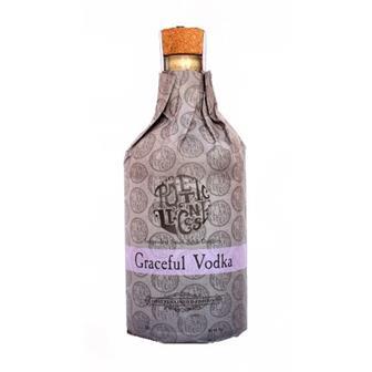 Grace Vodka Poetic License 40.4% 70cl thumbnail
