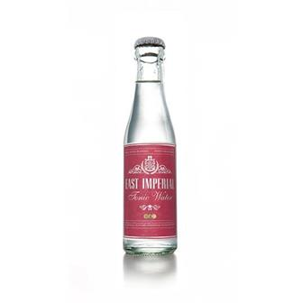East Imperial Burma Tonic 150ml thumbnail