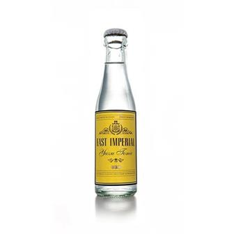 East Imperial Yuzu Tonic 150ml thumbnail