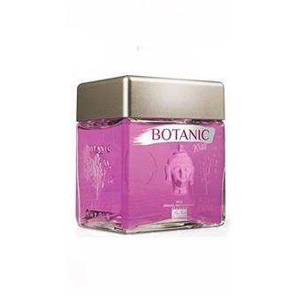 Botanic Kiss Gin 37.5% 70cl thumbnail