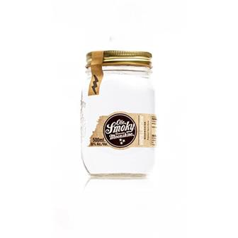 Ole Smoky White Lightnin Moonshine 50% 50cl thumbnail