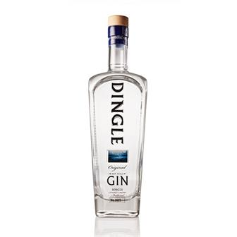 Dingle Irish Gin 42.5% 70cl thumbnail