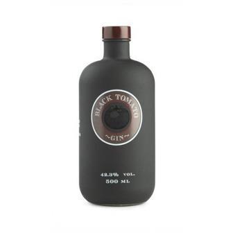 Black Tomato Gin 42.3% 50cl thumbnail