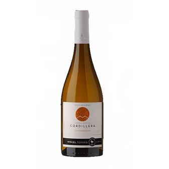 Miguel Torres Cordillera Chardonnay 2013 75cl thumbnail