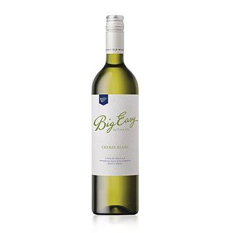 Big Easy Chenin Blanc by Ernie 2019 75cl thumbnail