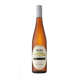 Pikes Riesling 2016 Clare Valley thumbnail
