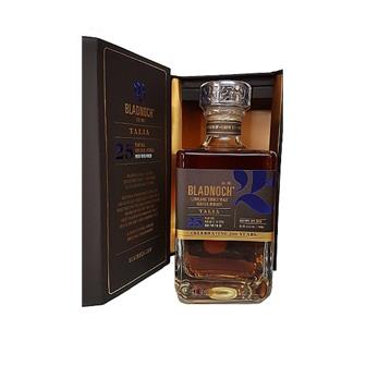 Bladnoch Talia 25 years old 48.4% 70cl thumbnail