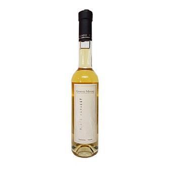Gimenez Mendez Late Harvest Chardonnay Viognier 375ml thumbnail