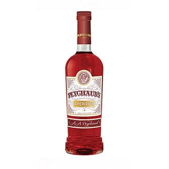 Peychaud's Aperitivo 11% 75cl thumbnail