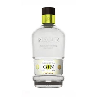 Naud Gin 44% 70cl thumbnail