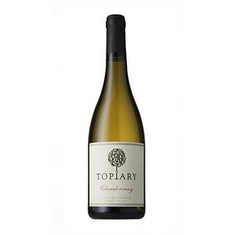 Topiary Chardonnay 2015 75cl thumbnail