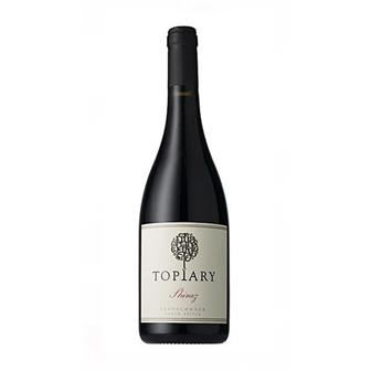 Topiary Shiraz 2014 75cl thumbnail