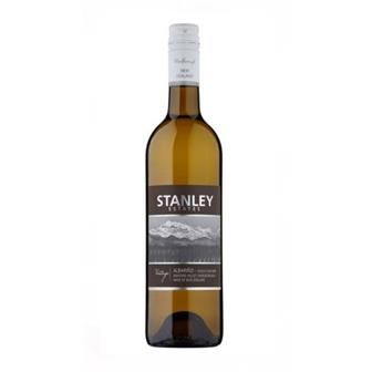 Stanley Estates Albarino 2015 75cl thumbnail