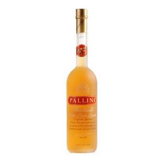 Pallini Peachello White Peach Liqueur 26% 70cl thumbnail