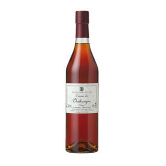 Creme de Chataigne Liqueur 18% Edmond Br thumbnail