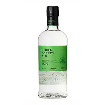 Nikka Coffey Gin 47% 70cl thumbnail