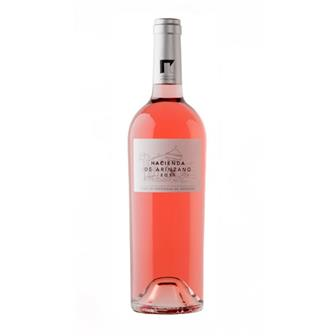 Hacienda De Arinzano Rose 2016 75cl thumbnail