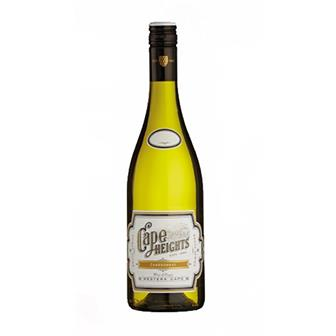 Cape Heights Chardonnay 2019 75cl thumbnail