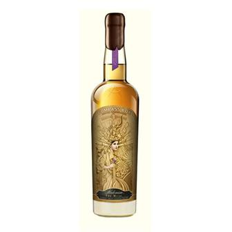 Compass Box Hedonism The Muse Limited Ed thumbnail