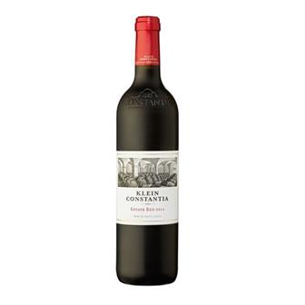 Klein Constantia Estate Red 2015 75cl thumbnail
