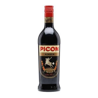 Picon Amer 21% 70cl thumbnail