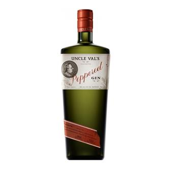 Uncle Vals Peppered Gin 45% 70cl thumbnail