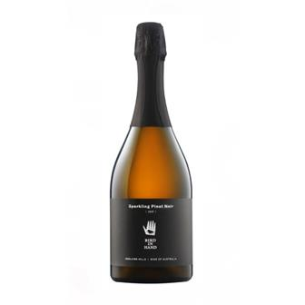 Bird in Hand Sparkling Pinot Noir 2020 75cl thumbnail