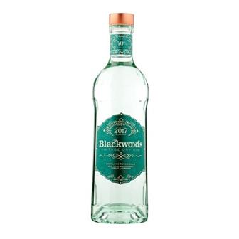 Blackwoods Vintage Gin 70cl thumbnail