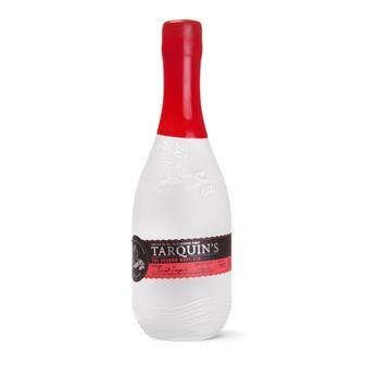 Tarquins The Seadog Gin Navy Strength 57% 70cl thumbnail