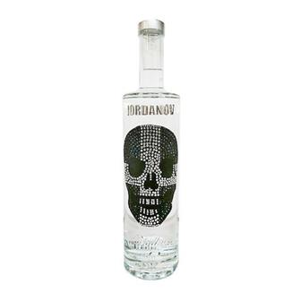 Iordanov St Piran Flag Vodka 40% 70cl thumbnail