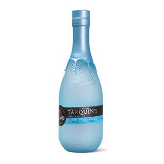 Tarquins Handcrafted Cornish Dry Gin 42% 70cl thumbnail