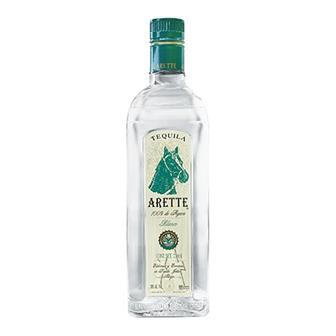 Arette Tequila Blanco 38% 70cl thumbnail