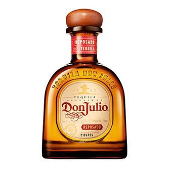 Don Julio Reposado Tequila 38% 70cl thumbnail