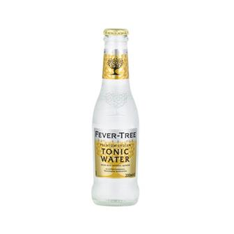 Fever-Tree Tonic water 200ml thumbnail