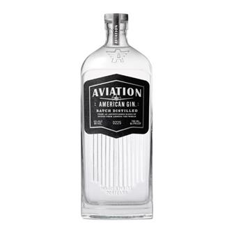 Aviation Gin 42% 70cl thumbnail