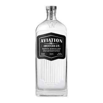 Aviation Gin 70cl thumbnail