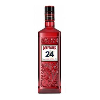 Beefeater 24 Gin 45% 70cl thumbnail