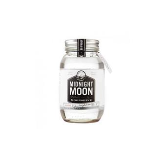 Midnight Moon Moonshine 40% 35cl thumbnail