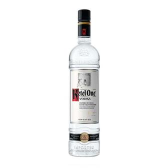 Ketel One Vodka 40% 70cl thumbnail