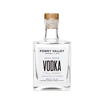 Fowey Valley thumbnail