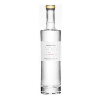 Aivy White Vodka 37.5% 70cl thumbnail