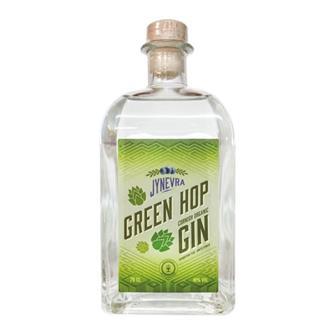 Atlantic Distillery Green Hop Cornish Gin 70cl thumbnail