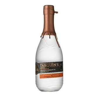 Tarquins 'The Tonquin' Tonka Bean & Clementine Limited Edition 70cl thumbnail