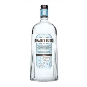 Deaths Door Gin 47% 70cl thumbnail