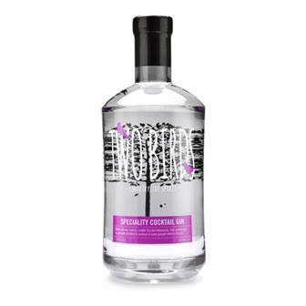 Two Birds Speciality Cocktail Gin 70cl thumbnail