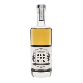 House of Botanicals Old Tom Gin Adam Elm thumbnail