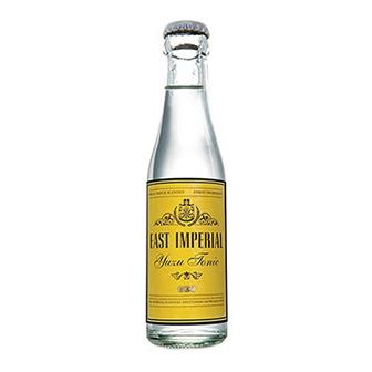 East Imperial Yuzu Tonic 500ml thumbnail