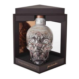 Crystal Head Vodka John Alexander 70cl thumbnail